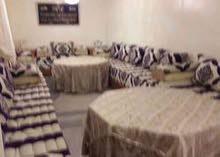 شقة للكراء اليومي حي الهدي أكادير
