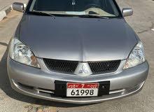 بيع سيارة موديل 2009