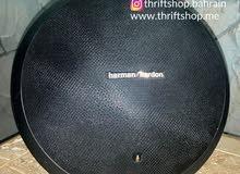 Harman Kardon Onyx Studio 2 Wireless Speaker System