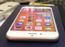 IPHONE 6S - 64GB - USED -