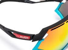 Rudy Project Defender Edition Bahrain McLaren Glasses