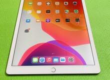 iPad Pro 12.9inch New Condition
