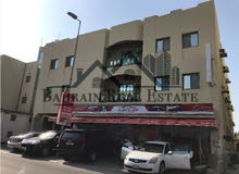 flat for rent in jinj