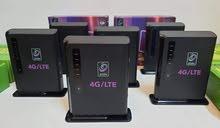 راوتر زين 4GGG