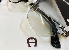 نظارة ماركة إيجنر غير مستعملة Sunglasses Aigner brand new