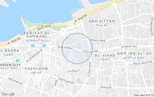 محل في جامع الصقع يصلح لمحل ستائر وجلسات