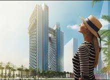for sale apartment in Dubai  - Downtown Dubai