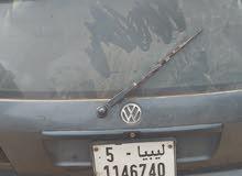 سيارة للبيع السعر غير محدود انت اعطي سومك وكلمني 0928534971وشباب الجادين فقط