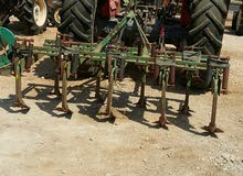 Used Tractor is for sale