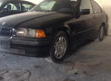 BMW 316 1998 - Used