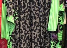 مطاوب تاجر ملابس لتصفيه محل ملابس براندات حريمي واطفال
