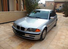 BMW 316 2000 For Sale