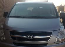 2015 Hyundai for rent