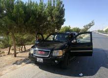 For sale 2005 Black Envoy