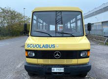 A Bus is up for sale with a very good specifications
