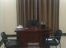 مكاتب للبيع فقط 50 دينار