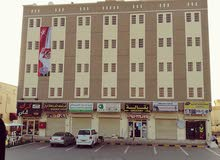 1bedroom + 1 hall, Sohar - Falaj Al Qabail
