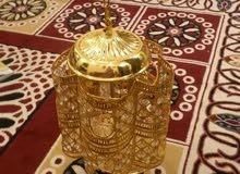 نور رمضانك  باحلى ثريا