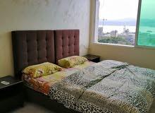 شقق وغرف فندقية في العقبة قرب الشاطئ والاسواق