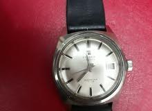 f862ddb9791cc لبيع من الجملة ساعات وهاي مانويل وهاي من أغرب ساعات تيسو