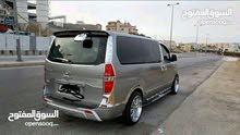 2011 Hyundai H-1 Starex for sale in Irbid