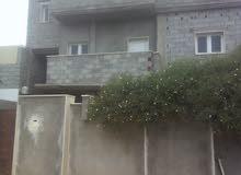 منزل دورين 320م للبيع - ابوسليم