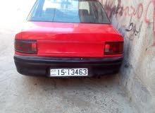 1997 Mazda in Zarqa