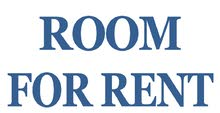 غرفة مفروشة بشقة للسكن ابوظبي