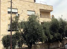 Ground Floor  apartment for sale with 2 Bedrooms rooms - Amman city Daheit Al Yasmeen