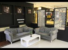 Al Yarmuk neighborhood Al Riyadh city - 65 sqm apartment for rent
