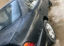 Used 1993 Corolla for sale
