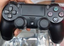 يد سوني 4 PS4