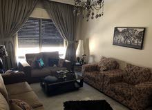 Best price 180 sqm apartment for sale in Amman7th Circle