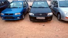Used 2000 Mazda Demio for sale at best price