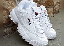 أحذية فيتنامية مااااااااااركه