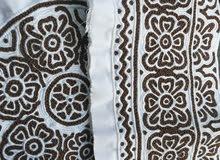 كمة عمانية نص نجم