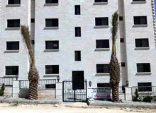 Best property you can find! Apartment for sale in Sahab neighborhood