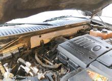 سياره فورد اكسبلورر مفحوصه ومجدده وكاوتش جديد وصيانه شامله السياره للبيع رقم الجوال 0557043428