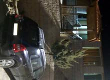 2009 Hyundai Tucson for sale in Jerash