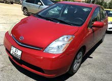 Available for sale! 110,000 - 119,999 km mileage Toyota Prius 2007
