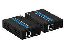 Brand New HDMI Extender 150m (Receiver & Transmitter Kit) Available