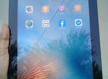 iPad 2 wifi 16 GB