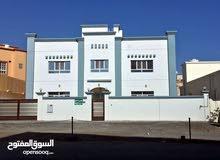 سَكن بيت الخليج للطالبات والموظفات