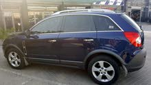 140,000 - 149,999 km GMC Terrain 2008 for sale