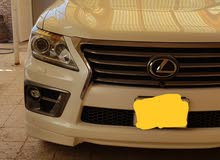 Lexus SC for sale in Qadisiyah