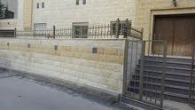 Best price 130 sqm apartment for sale in AmmanKhalda