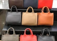 Hand Bags for sale New in Tripoli