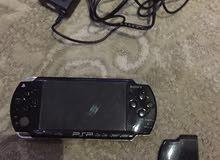PSP  بلايستيشن 2 محمول