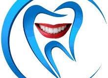 عروض خاصة لعلاج  الأسنان