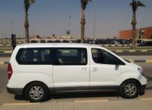 2018 Hyundai for rent in Cairo